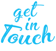 logo-get-in-touch