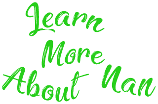 logo-learn-more-about-nan