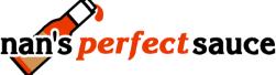 logo-nans-perfect-sauce