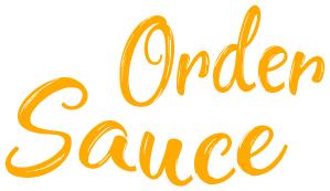 logo-order-sauce