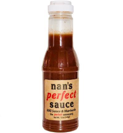 nans-sauce-product